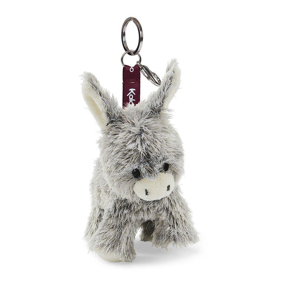 Kaloo les amis regliss donkey key chain