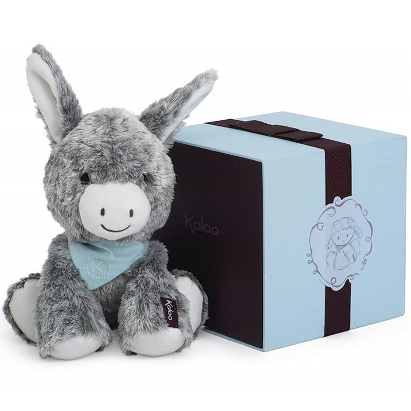 Les amis regliss donkey medium 25cm 800x800 1